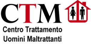 Logo CTM copia
