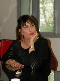 Incontro con Serena Dandini: Ferite aMorte