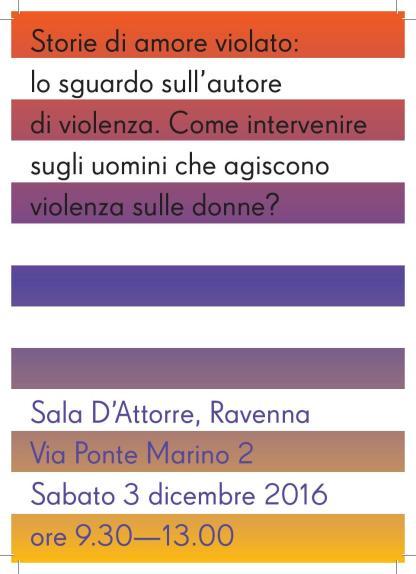 depliant-convegno-2016-page-001