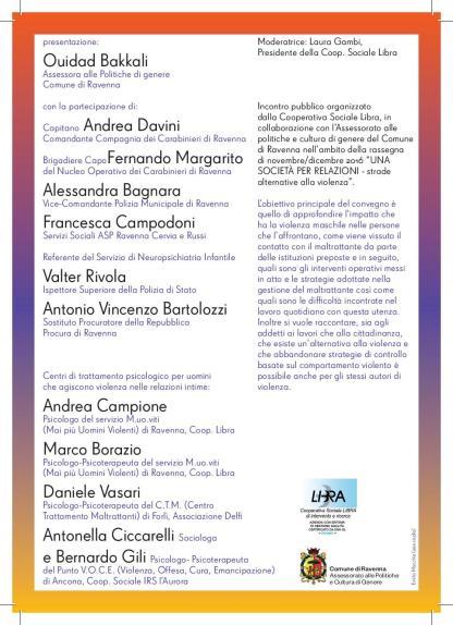 depliant-convegno-2016-page-002