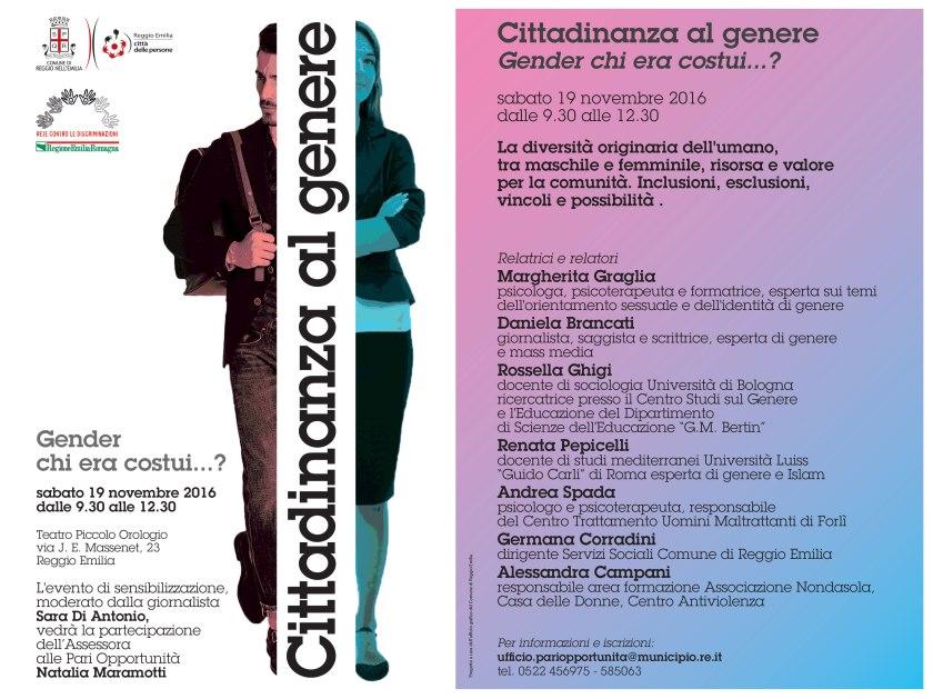 invito-cittadinanza-al-genere_19-11