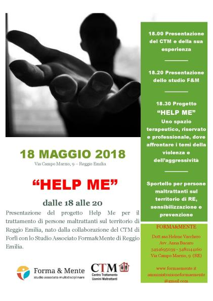 help me-18 maggio 2018-page-001