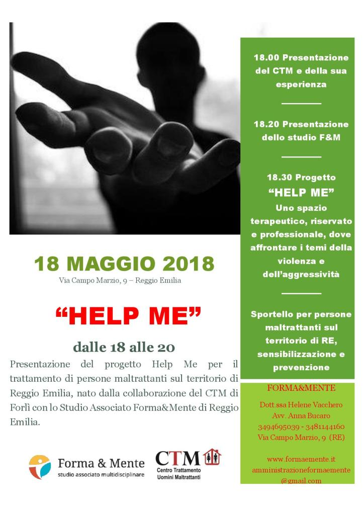 help me-18 maggio 2018-page-001